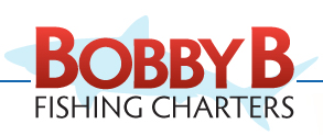 Bobby B Fishing Charters